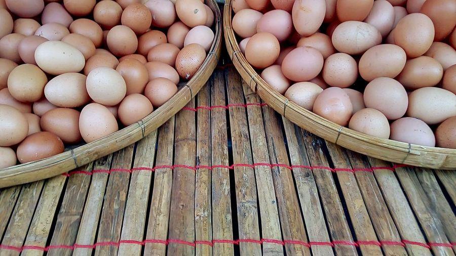 Egg Egg Photo Egg Photography Egg In The Market Selling Eggs Creative Photography Art Photography