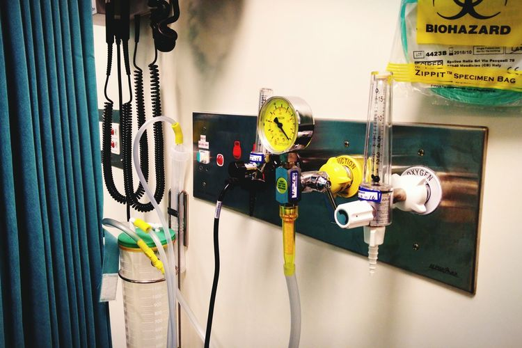 Hospital visits. Hospital Medicine Waiting Tools Phone Photography Medical Medical Equipment Emergency Department Health Emergency PhonePhotography