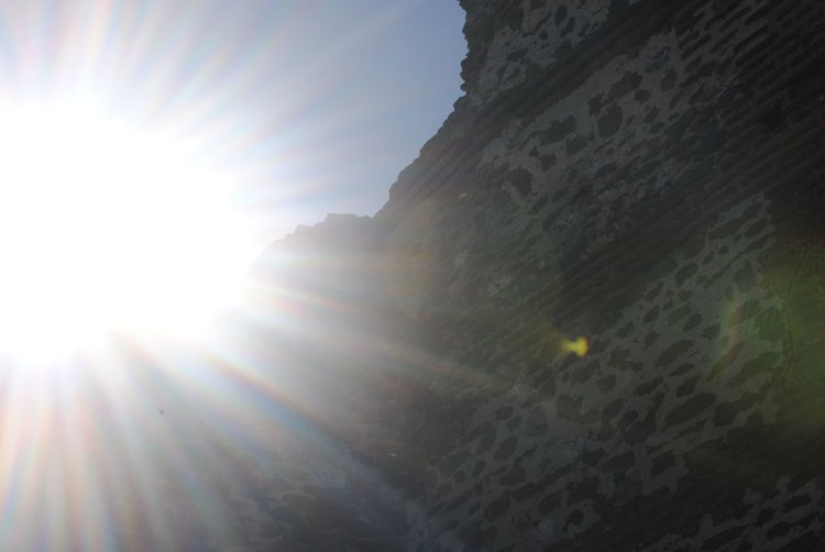 Castle Light Sunlight Sunny Thessaloniki Skg Sun Sun; Rise; City; Sky; View; Sunset; Cityscape; Urban; Sunrise; Landscape; Background; Building; Morning; Blue; Thailand; Orange; Architecture; Skyline; Light; Colorful; Cloud; Capital; Red; Business; Beautiful; White; Yellow; Scape; Over; Office; Set; Hig Sunnyday
