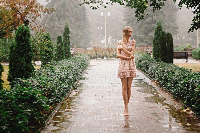 Vladislavostapovich VSCO Girl Model Look Light Bokeh Amazing First Eyeem Photo EyeEm Best Shots EyeEm Gallery The Portraitist - 2016 EyeEm Awards Beautiful Beauty Ostapovich Vscodaily Flowers
