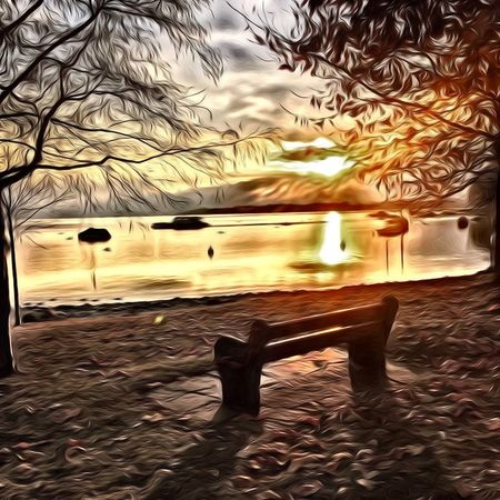 Superphotoapp Lake EyeEm Nature Lover First Eyeem Photo Photography Nature Photography Superphoto Relaxing