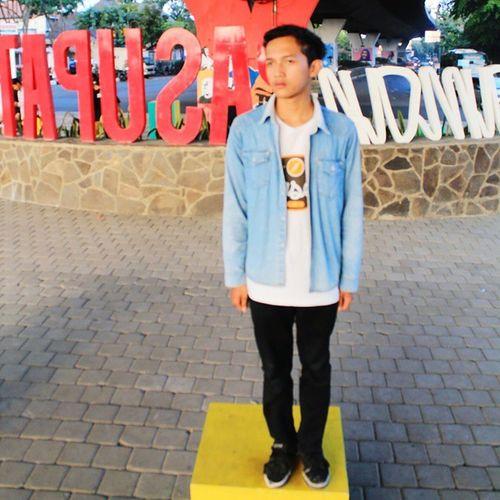Alone Skateday TFT Simpangdago Pasupati Sk8Cicalengka Bandung Jawabarat