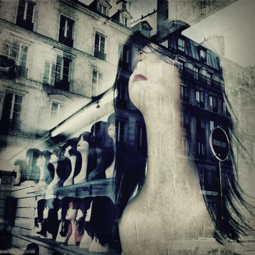 Streetphotography AMPt_community Femme Fatale NEM Street