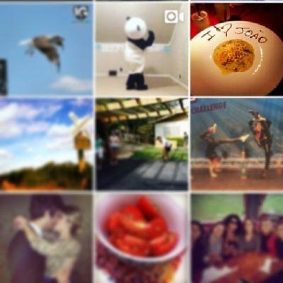 Que orgulhooooo, o nosso risoto Risotteriasuprema saiu no top trend do instagram. Toptrend Risoto Orgulho