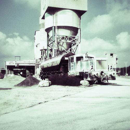 Nurmithandy HDR Fabrik