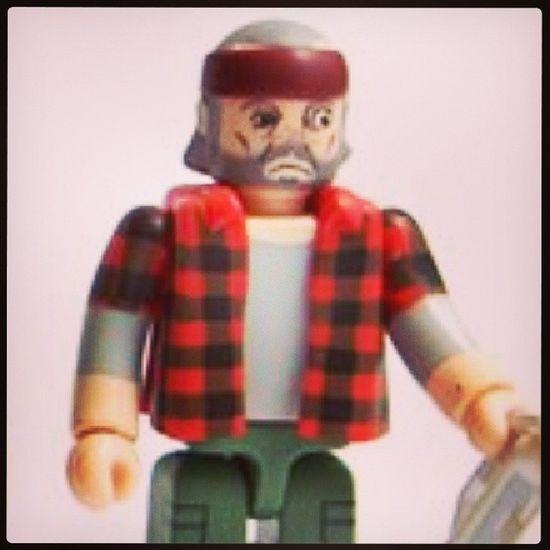 Truth Gtasanandreas GTA Ps2 Lego Ilredelbong