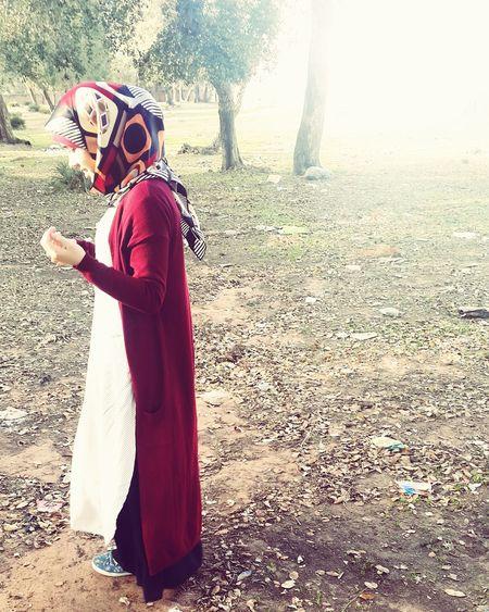 Muslimahfashion Maroc People Me