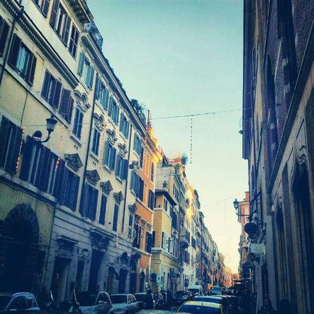 City_collection Architecture Buildings EyeEm Best Edits EyeEm Rome