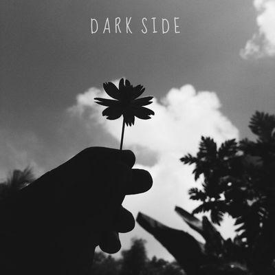Kelly Clarkson - Dark Side Inub1436 Instanusantara Instanusantaramedan