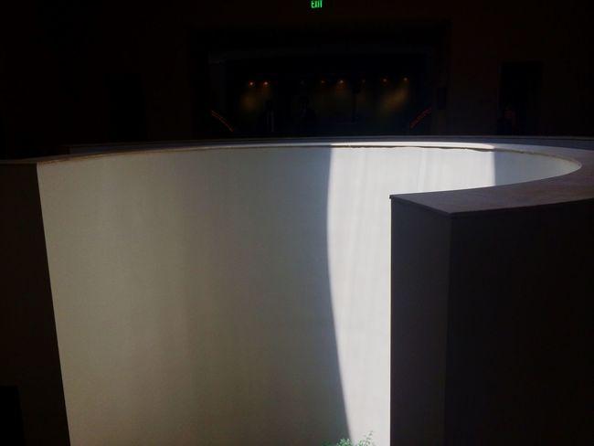 Light And Shadow Creative Light And Shadow