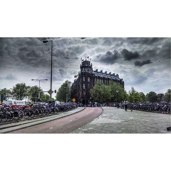 Amsterdam. Bestofamsterdam Photosfever Featuremeofh