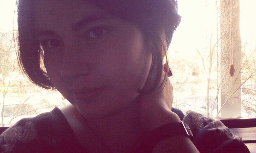 Me Smile New