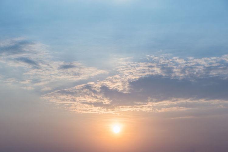Background sky, clouds and sun Meteorology Abstract Backgrounds Foggy Fluffy Cumulonimbus Wispy Hurricane - Storm Cumulus Storm Storm Cloud Tornado Torrential Rain Heaven Cumulus Cloud Cyclone Stratosphere Cirrus Thunderstorm