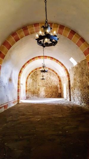 17th century Granary Mission San Juan Indoors  Architecture No People Architecture Spainish Architecture, Spain Missions Catholic Arcitecture Built Structure San Antonio, Tx Spanish Culture Catholic Place Catholic Old Building  Old Buildings The Week On EyeEm