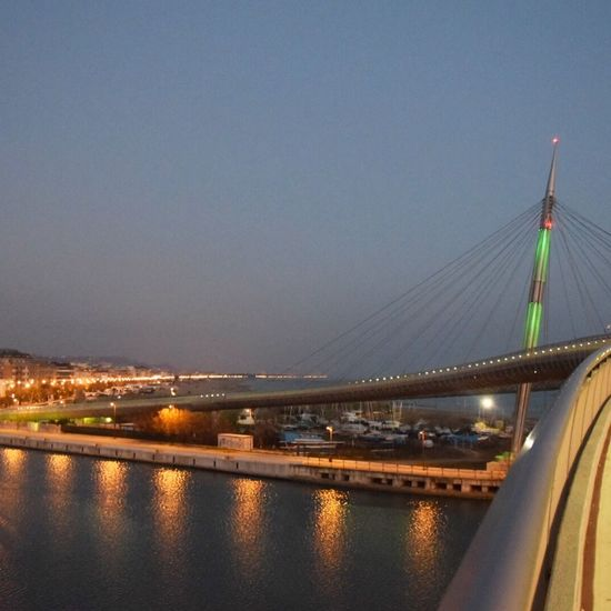 Pescara ( Italy ) Architecture Urbanarchitecture Architecture_collection