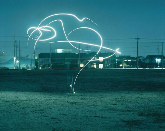 120mm Mamiya RB67 Photography Photo Film Filmcamera EyeEm Japan EyeEm Best Shots Night