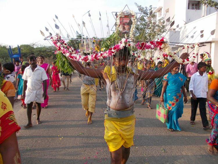 Things I Like Pain Hindu Hiduism Indianculture People Photography Taking Photos Popular Photos Portrait
