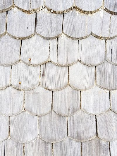 Chaotic old wooden pattern Backgrounds Full Frame Textured  Pattern Rough Close-up Weathered