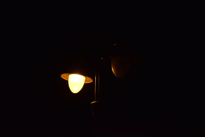 Black Background Dark Electricity  Eye4photography  EyeEm Best Edits EyeEm Best Shots EyeEm Gallery EyeEmBestPics EyeEmNewHere Eyeemphotography Illuminated Illusion Lighting Equipment Night No People Streetlights And Sky