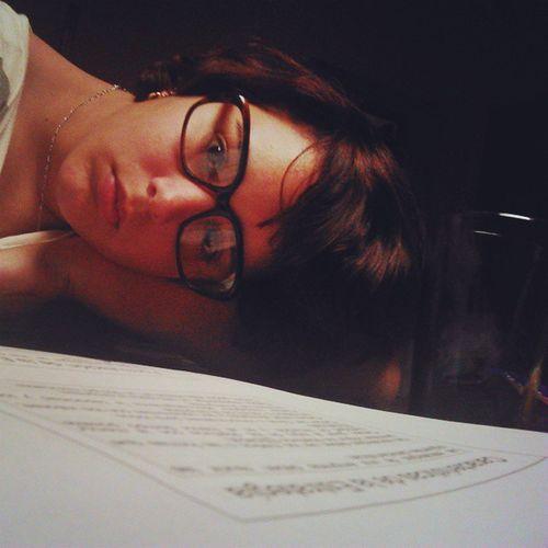 ¿Alguien vio mis ganas de estudiar? Fiaca NEGADA Finales SerUniversitario 👎📚📖✏📋💻📆