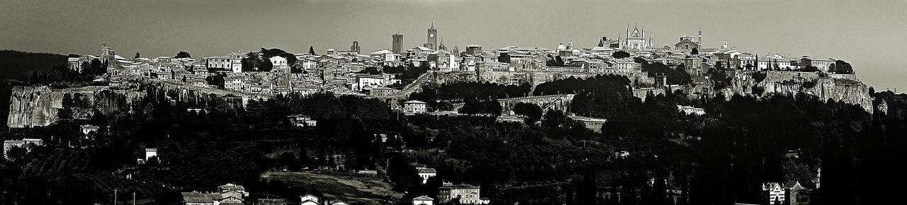 Blackandwhite Schwarzweiß Umbrien Italia Umbria Nature Stadt Panorama Panoramic Photography Panoramic View Italy Photographer Photooftheday Photography Photo Fotografia Fotography Grey Fotografie Outdoor