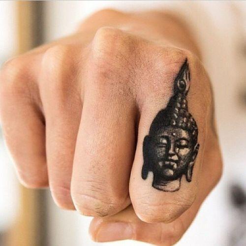 Tattoo Dovme Sanat Aci