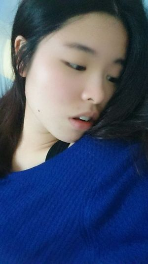 流口水~~~ Hahaha Relaxing That's Me Lucky LOL Sleeping Tired