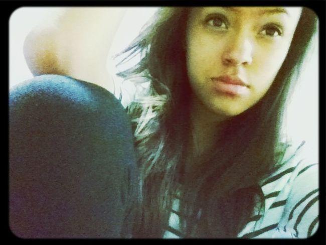 Porque me haces enloquecer! ?❤