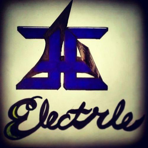 Edm EDMProducer Producer Electrle ElectronicDanceMusic MyfavoriteDJS Dreams DoingEpicShit dopeness DailyDose futuresounds YourfavDJ AddicttoMusic Addiction