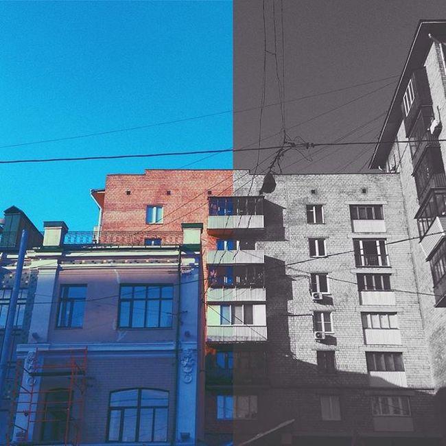 Geometric Geometry инстаграмнедели Москва Like Msk Moscow Blackandwhite Vsc VSCO Vscocam Vscomsk Vscorus Instagood Instagram Russia Layout Top мск МояМосква