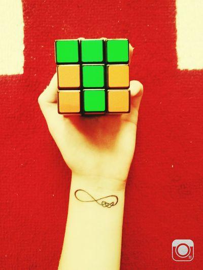 Infinity ∞ Photo Infinity Tatoo Tatouage T Rubicube Photography Picture Love