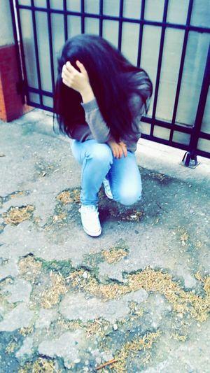 Yas First Eyeem Photo
