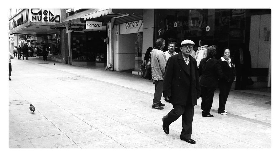 Streetphotography TheMinimals (less Edit Juxt Photography) Streetphoto_bw AMPt_community