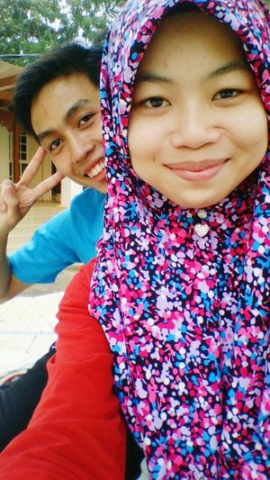 you are different but thats why i like you. in another words awk ni pelik...😬😬