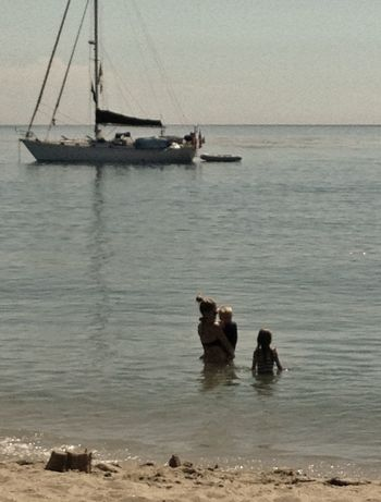 Malibu IPhoneArtism AMPt_community EyeEm Best Shots NEM Landscapes family