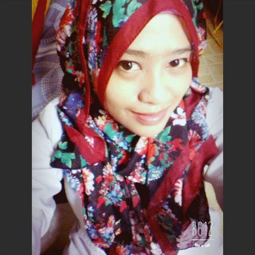 Hijabindo Hijabtoday