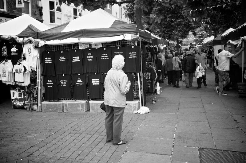 Monochrome Street Photography Black And White Urban Life