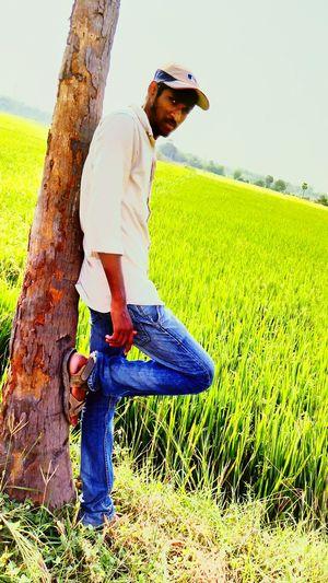 D First Eyeem Photo