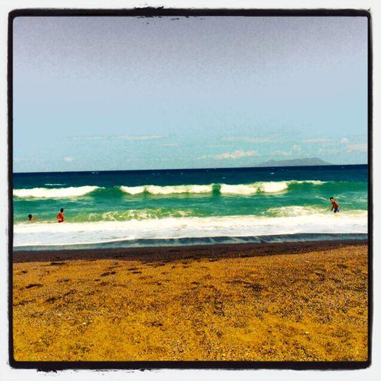 Life Is A Beach Waves Popular Photos Summer