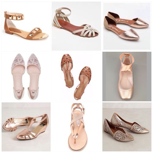 Lifestyle By ITag Shoes By ITag Me Want It! | ITag Cute! Me likey!! *Pinterest