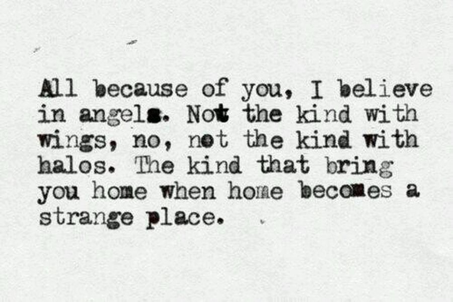 the good left undone // rise against Bands Rise Against