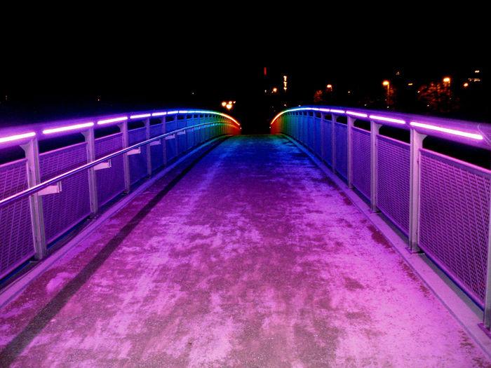 Brücke Dormund
