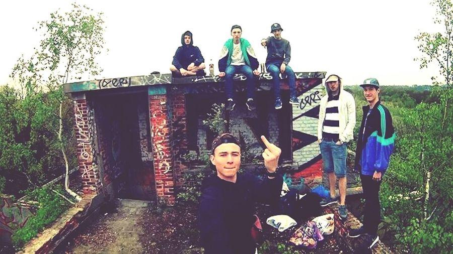 Real boy!! Boys Friends Old School Nique Tout