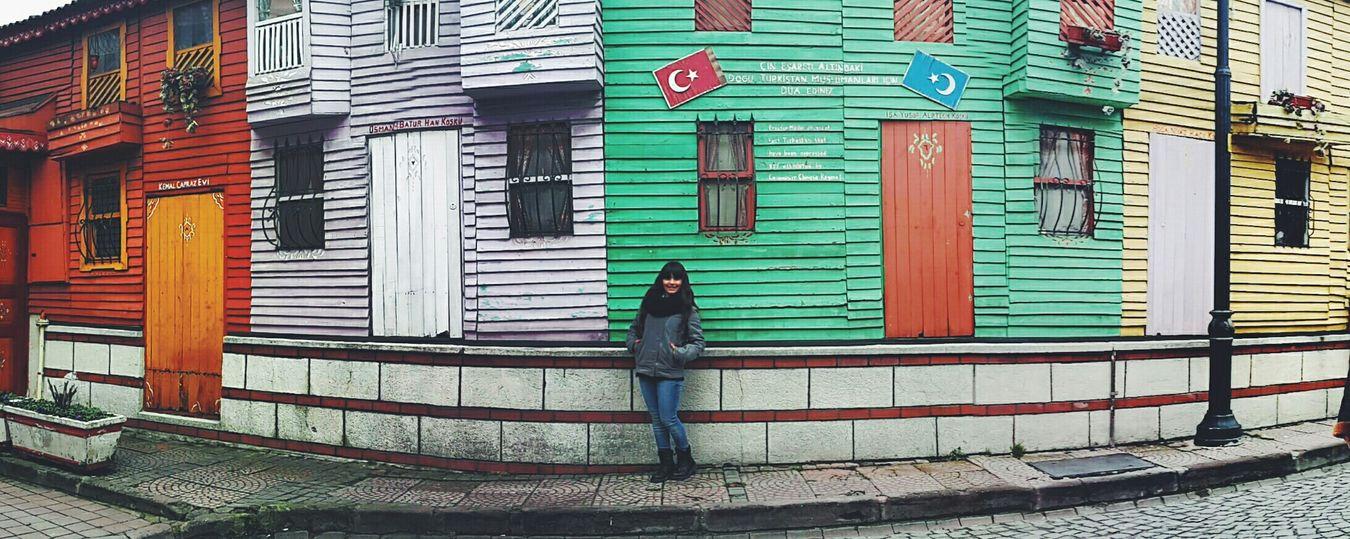 Istanbul Turkey Eye For Photography EyeEm Gallery Eye4photography  Hello World