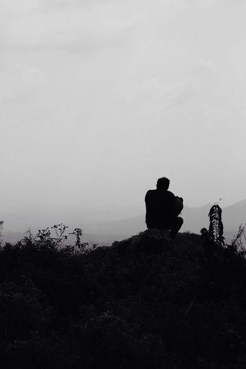 story of lonely explorer Vscocam
