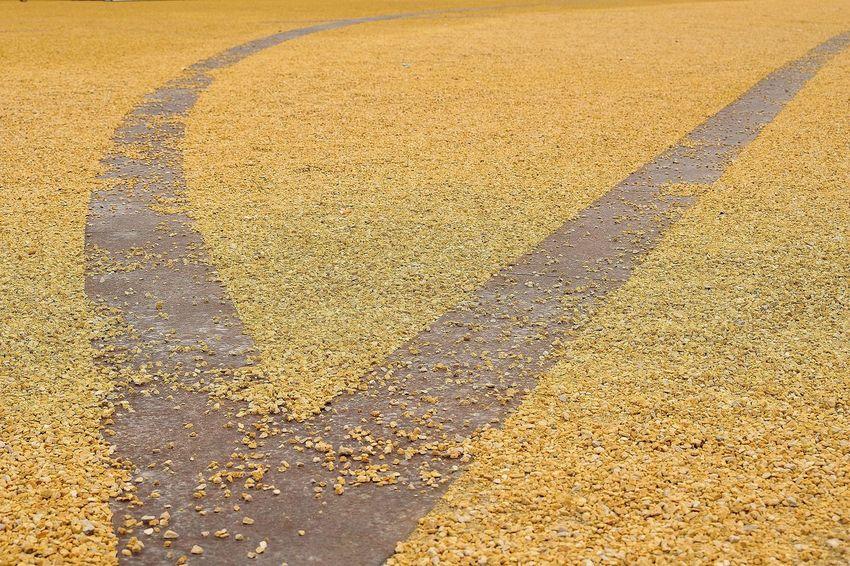 Nikon Nikond5300 Backgrounds Sand Textured  Pattern Beach Yellow Close-up