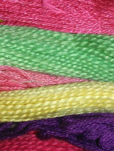 thread Variety