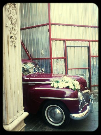 Istanbul TheMinimals (less Edit Juxt Photography) Beyoğlu Istiklal Caddesi Mein Automoment