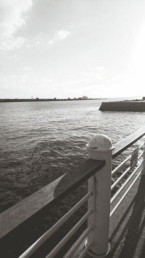 Summersonic2016 Oceanstage