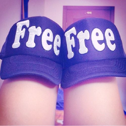 Mesutlayenicicilerimiz Free Night Love cap boom
